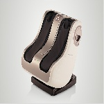 Osim-os-338 Uphoria Warm Leg / Foot Massager