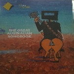 CBA 100 Yrs Together. The Great Australian Songbook 2 CD